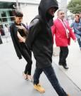 Rihanna chris brown together 2013