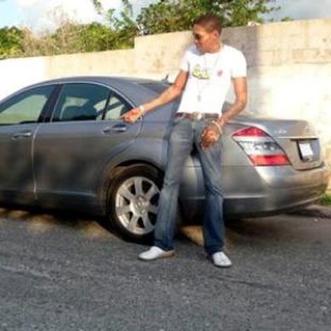 Vybz-Kartel-Benz punany pt 2