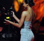 Zoe Saldana pic 2