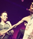 amber rose wiz khalifa on stage.png
