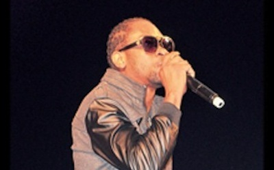 Bounty Killer, I-Octane Shelling Down GT Extravaganza 2012 [VIDEO]