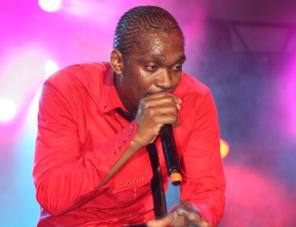 busy signal perform live