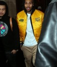 chris brown 1202012 1