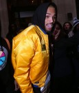 chris brown 1202012 2