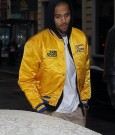 chris brown 1202012 3