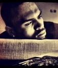 chris brown instagram 1