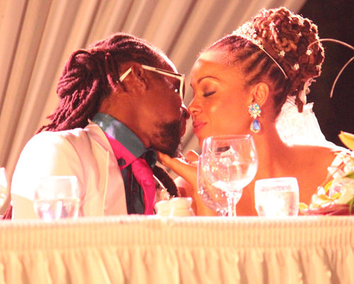 jah-cure-and-kamila-wedding-3