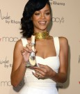 nude by rihanna fragrance