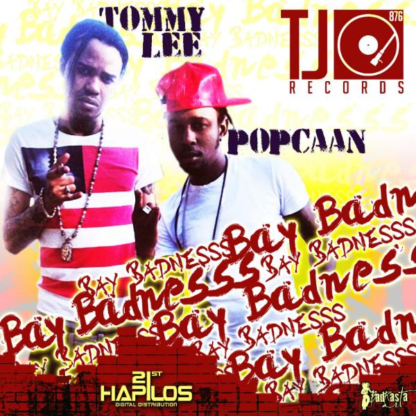 popcaan_tommy_lee_bay_badnessse27c18