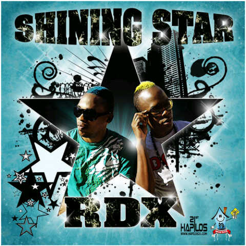 rdx_shining_star