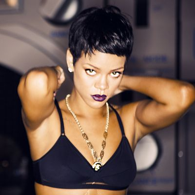 rihanna 2013 picture