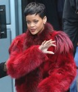 rihanna-chris-brown-separate-paris-outings-02