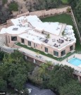 rihanna mansion pic 3