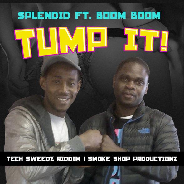 tump+it