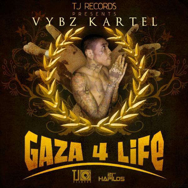 vybz_kartel_gaza_4_life2adc5c