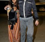 zoe saldana and Bradley Cooper dating pic