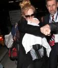 Adele 1112013