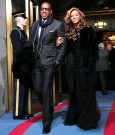 Beyonce and Jay-Z obama inaug 2013