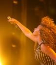 Beyonce concert 2013