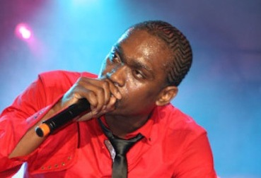 busy signal bedroom bully new music