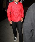 Chris Brown 1192013 2