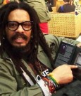 House of Marley CES 2013 4