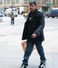 Jay-Z 2013