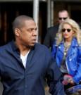 Jay-Z and Rita Ora pic