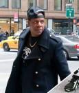 Jay-Z reebok sneaker pic