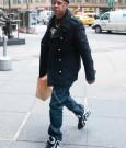 Jay-Z snapback