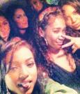 K tran party