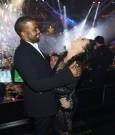 Kim Kanye happy