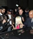Nicki Minaj 1112013 1