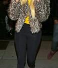 Nicki  Minaj LA 1152013