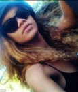 Rihanna 01212013