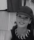 Rihanna 01292013