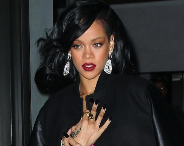 Rihanna 1142013