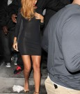 Rihanna 25012013