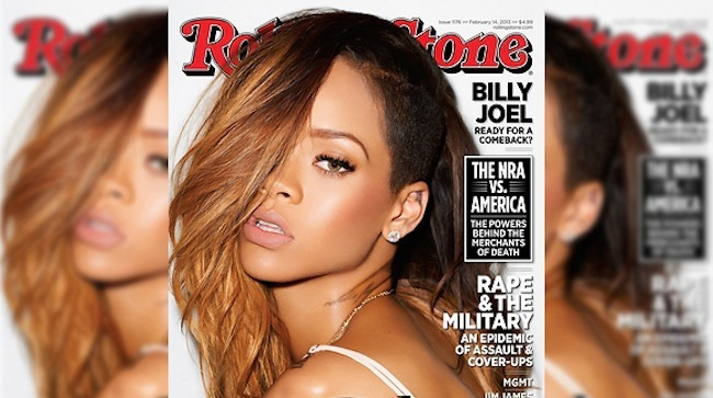 Rihanna-Rolling-Stone