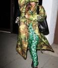 Rihanna1192013