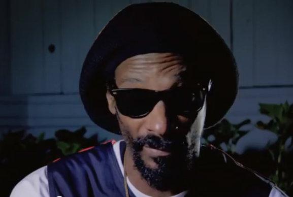 Snoop Lion 1