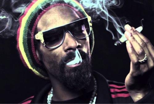 Snoop Lion Smoking Weed.png
