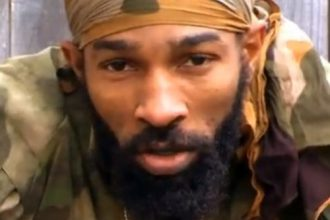 Spragga Benz – Bree [New Music]
