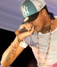 Tommy Lee Sparta 2013 pic