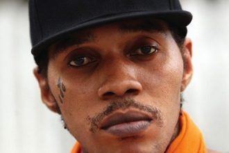 Vybz Kartel Trial: Hand Writing Expert Poke Holes In Prosection Case