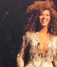 beyonce perform live vegas 4