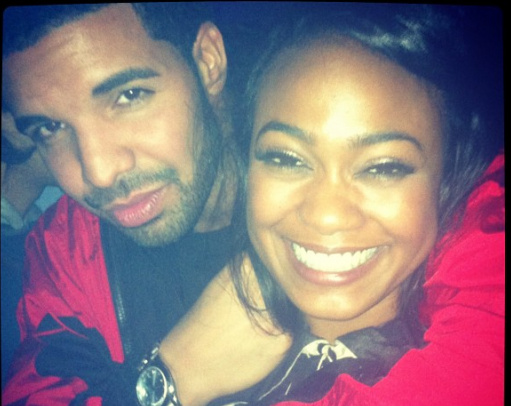 drake dating tatyana ali 2013.png