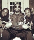 mavado snoop lion popcaan