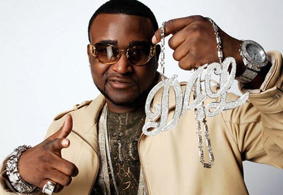 rapper shawty lo