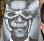 rihanna obama t-shirt 1